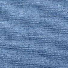 Newport Solid Decorator Fabric by Duralee