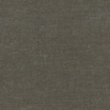 Seal Solids Decorator Fabric by Kravet