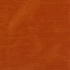 Rust Solid Decorator Fabric by Fabricut