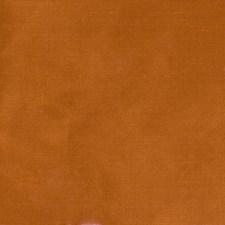 Cinnamon Solid Decorator Fabric by Fabricut