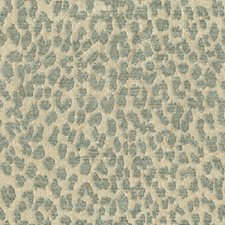 Calm Animal Skins Decorator Fabric by Kravet