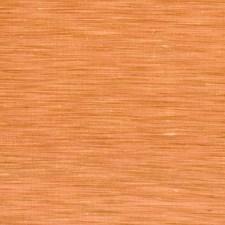 Ginger Texture Plain Decorator Fabric by Fabricut