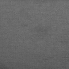 32491-79 Ord dk61423 79 by Duralee