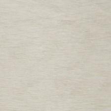 Spa Solid Decorator Fabric by Fabricut