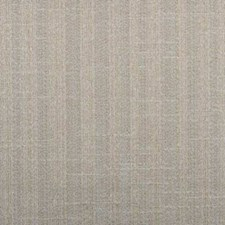 Wheat Solid w Decorator Fabric by Duralee