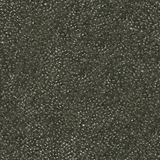 Mica Contemporary Decorator Fabric by Kravet