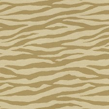 Beige Animal Decorator Fabric by Kravet