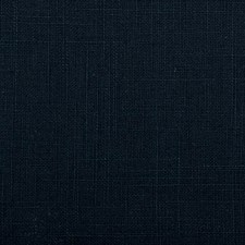 Navy Decorator Fabric by Duralee