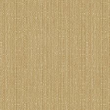Beige/White Solid Decorator Fabric by Kravet