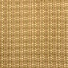 Amber Decorator Fabric by Duralee