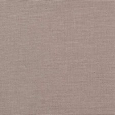Mocha Solid Decorator Fabric by Duralee