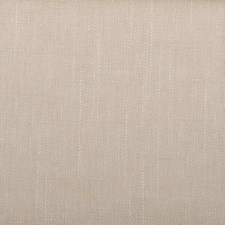 Oyster Decorator Fabric by Duralee