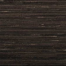 Ebony Decorator Fabric by Duralee
