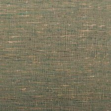 Topaz Faux Silk Decorator Fabric by Duralee