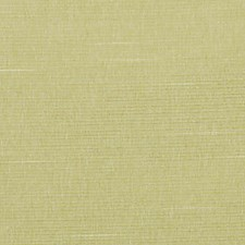 Key Lime Ottoman Decorator Fabric by Duralee