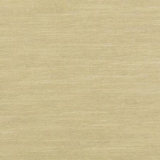 Bamboo Faux Silk Decorator Fabric by Duralee