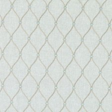 Quartz Decorator Fabric by Duralee