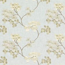 Jonquil Decorator Fabric by Duralee