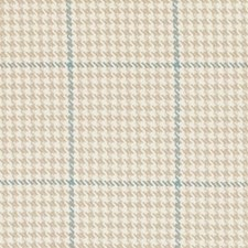 Bamboo Houndstooth Decorator Fabric by Duralee
