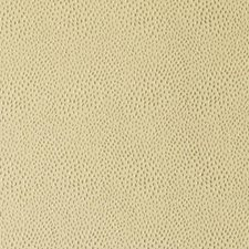 Carmel Dots Decorator Fabric by Duralee