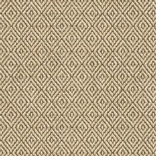 Linen Diamond Decorator Fabric by Kravet