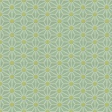 Lilypad Modern Decorator Fabric by Kravet