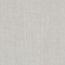 Natural Basketweave Decorator Fabric by Duralee