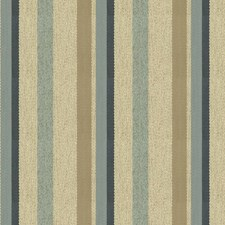 Seascape Stripes Decorator Fabric by Kravet