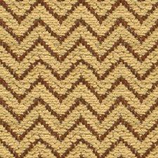Acorn Herringbone Decorator Fabric by Kravet