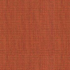 Salsa Solids Decorator Fabric by Kravet