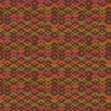 Guava Modern Decorator Fabric by Kravet