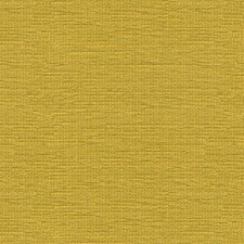 Citrine Solids Decorator Fabric by Kravet