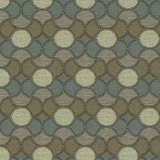 Galaxy Modern Decorator Fabric by Kravet