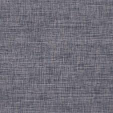 Nile Solid Decorator Fabric by Fabricut
