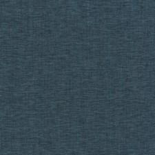 Harbor Solid Decorator Fabric by Fabricut