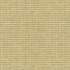 Beige Ottoman Decorator Fabric by Kravet
