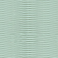 Mineral Pleated Decorator Fabric by Kravet