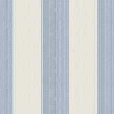 Chambray Stripes Decorator Fabric by Kravet