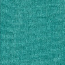 Blue/Green Solids Decorator Fabric by Kravet