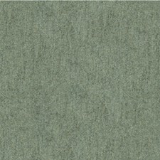 Light Blue/Grey Solids Decorator Fabric by Kravet