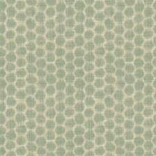 White/Green/Grey Animal Skins Decorator Fabric by Kravet
