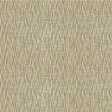 Taupe/Beige Texture Decorator Fabric by Kravet