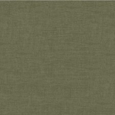 Grey/Charcoal Solids Decorator Fabric by Kravet