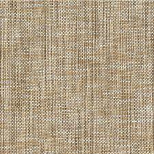 Beige Metallic Decorator Fabric by Kravet
