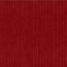 Burgundy/Red/Burgundy Stripes Decorator Fabric by Kravet