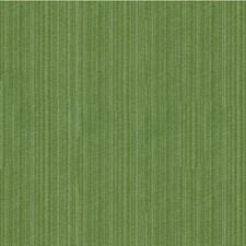 Light Green Stripes Decorator Fabric by Kravet