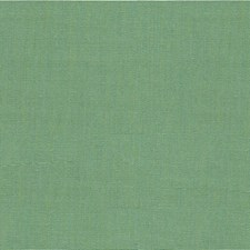 Spa/Mint Solids Decorator Fabric by Kravet