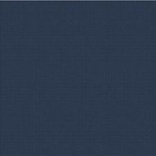 Dark Blue/Blue Solid W Decorator Fabric by Kravet