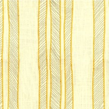 Sunny Stripes Decorator Fabric by Kravet