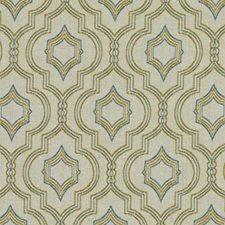 334845 32859 23 Peacock by Robert Allen